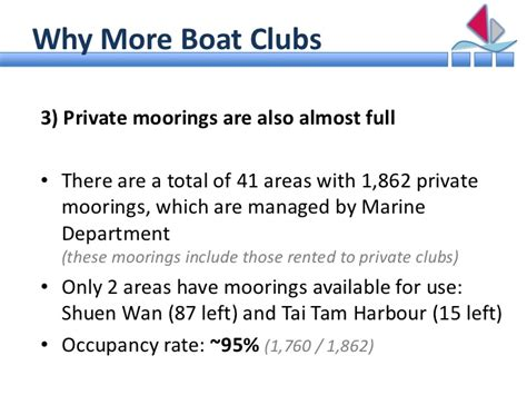 aberdeen boat club membership fees preliminary analysis of potential sites for new boat clubs