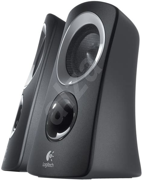logitech speaker system z313 reproduktory alza sk