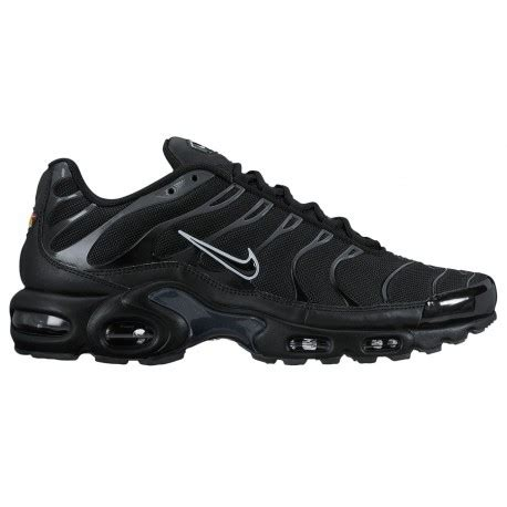 Günstige Nike Air Max 2067 by Tenis Nike Air Max Plus Tn