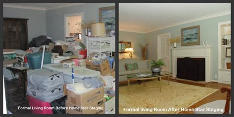home staging before and after 5 thoughts you may have when considering adding a home