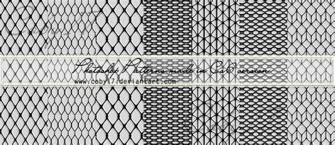 pattern là gì photoshop photoshop pattern ideal vistalist co