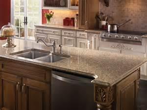 Kitchen Countertops Silestone - sienna ridge silestone silestone alpina white mountain serie appetizers pinterest