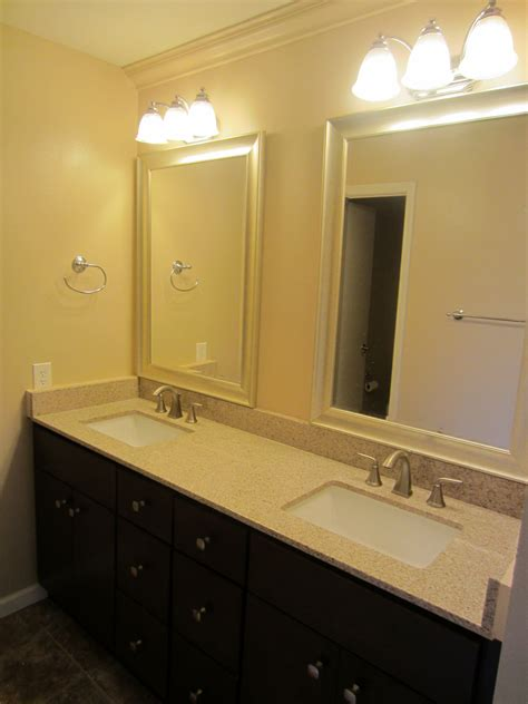 spacious 3 bedroom 2 bath for rent spacious 3 bedroom 2 5 bath townhouse in fullerton