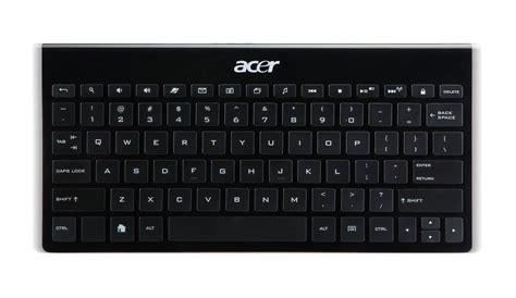 Keyboard Merk Acer salland eu acer toetsenbord lc kbd0a 001