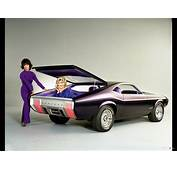 Pictures Of Car And Videos 1970 Ford Mustang Milano