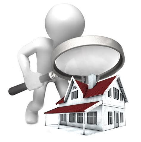 buying house inspection buying and selling a house in the 21st century