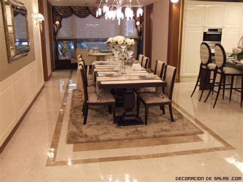 dining room floor ls 28 images top floor dining room