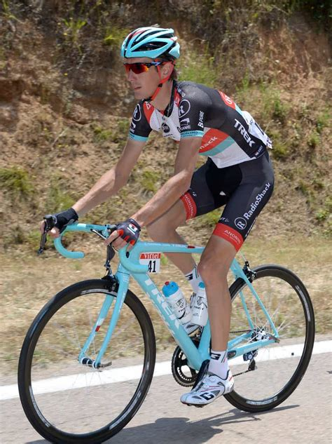 Andy Publicist Calls It Quits by Breaking News Andy Schleck Calls It Quits Road Bike
