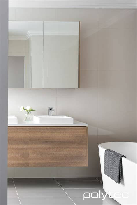 17 best ideas about modern bathroom vanities on