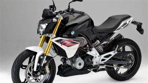 Bmw Motorrad Essential Kit 310r by Bmw G 310 R To Get Optional Accessories