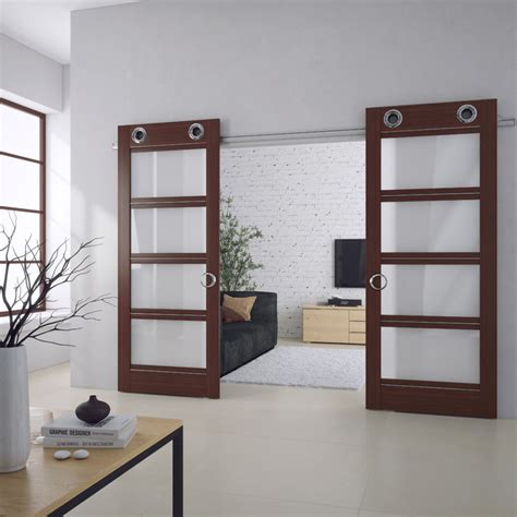 sliding doors for living room living room sliding doors interior smileydot us