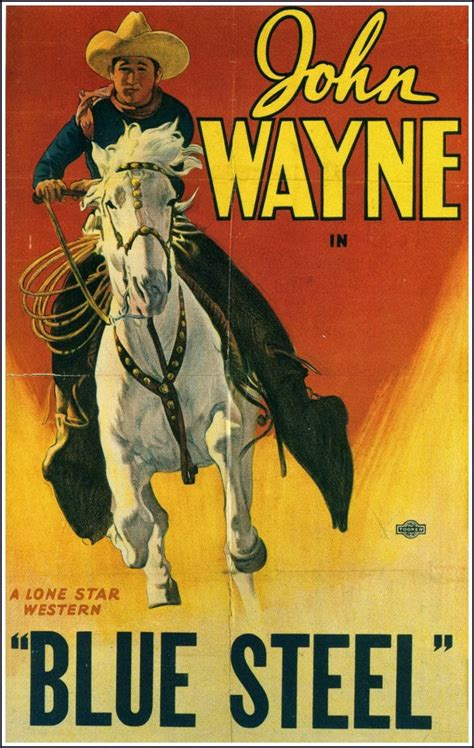 film cowboy ancien les 309 meilleures images du tableau cowboys sur pinterest