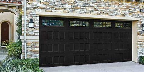 Fimbel Door by Fimbel Door
