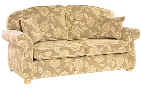 flower sofa floral sofa bed ikea ektorp sofa bed slipcover cover