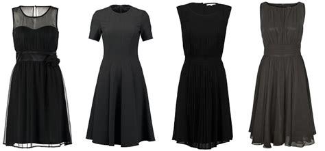 swing konfirmationskleid konfirmationskleider festliche kleider f 252 r jugendliche