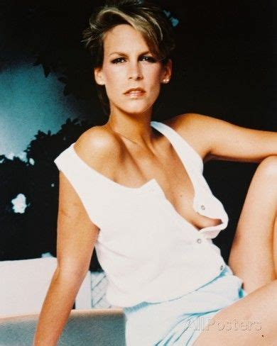 what does jamie lee curtis do to her hair jamie lee curtis photo at allposters com art pinterest