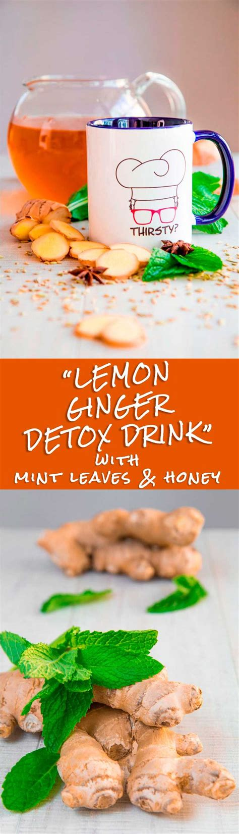 Detox Drinks India by The 25 Best Fennel Seeds Ideas On Indian
