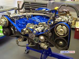 Subaru Aftermarket Parts Rallitek Subaru Performance Parts Impreza Wrx Sti Legacy