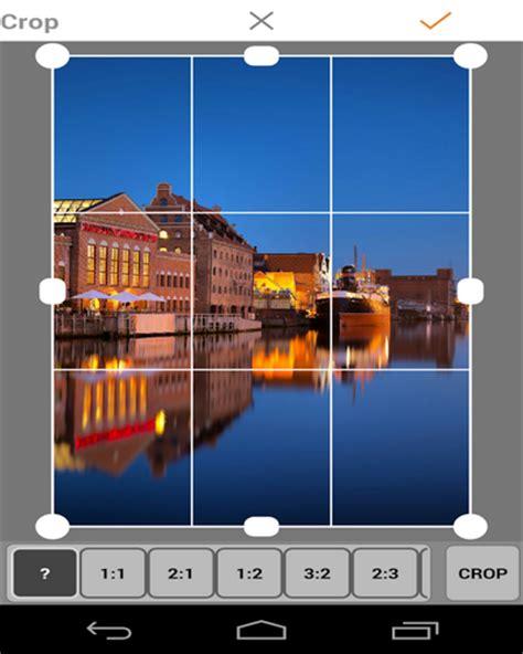 color splash effect pro v1 7 2 apk free top and software