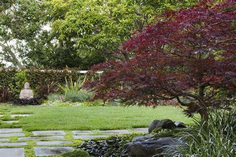 Beaux Jardins Privés by Jardin Asiatique Ambiance Zen Et D 233 Co Exotique En 25 Id 233 Es