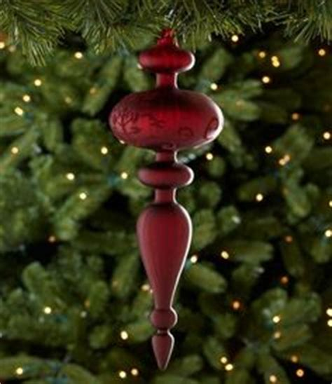 reba ornaments 1000 images about reba fashion on dillards reba mcentire and bedding collections