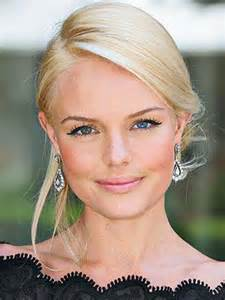 two different colored meaning kate bosworth 2015 wallpaper