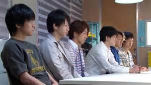 kanjani8 members papadol ep 05 review j everything