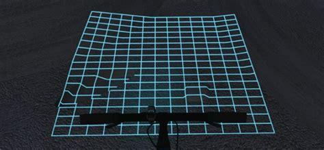 grid pattern light 1348812599 pdt 85136