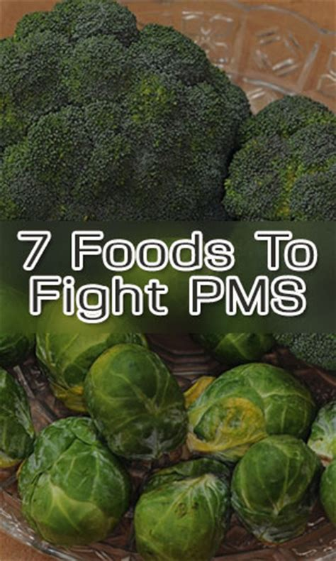 8 Foods That Fight Pms by 7 Foods To Fight Pms Lifelivity