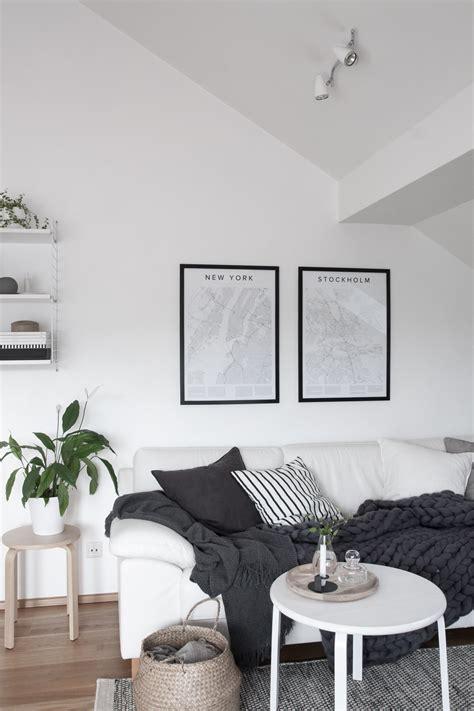 nordic living room decordots introducing encyclopaedia urbana special
