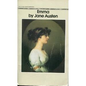 biography of emma jane austen wonderful book book love pinterest books