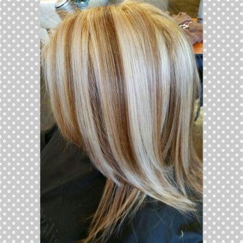 dark hair base with platinum highlights hair base with platinum highlights pin platinum