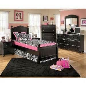 discontinued ashley bedroom furniture bedroom furniture discontinued ashley furniture bedroom sets sleigh bed