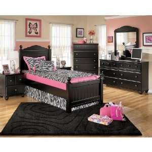 discontinued bedroom furniture bedroom furniture