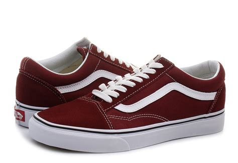 shop for sneakers vans sneakers skool va38g1ovk shop for