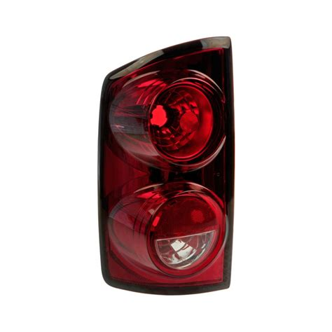 Dorman 174 Dodge Ram 1500 2500 3500 2007 2008 Where To Get Lights