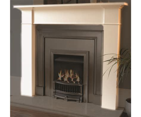 Fireplace Surroundings by Fireplace Surrounds Some Considerations In Choosing