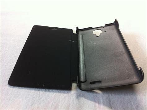 Leather Flip Lenovo A536 lenovo a536 a 536 a536 leather folio flip flap cover