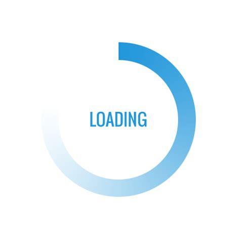 loading gif for nokia todaysprogram