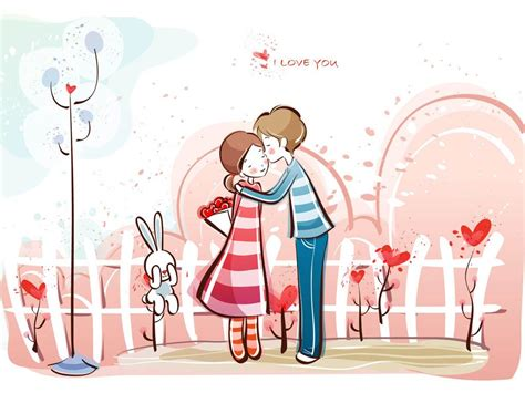 cartoon couple wallpaper hd for mobile free cute cartoon couple wallpapers for mobile download
