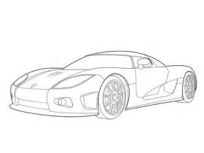 Koenigsegg Agera R Coloring Pages Koenigsegg Drawing Pictures Inspirational Pictures