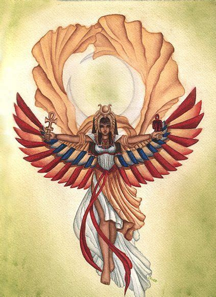 goddess isis tattoo designs my goddess symbol ideas