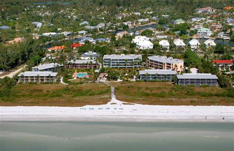 the island inn sanibel sanibel inn vacation condo rentals sanibel island
