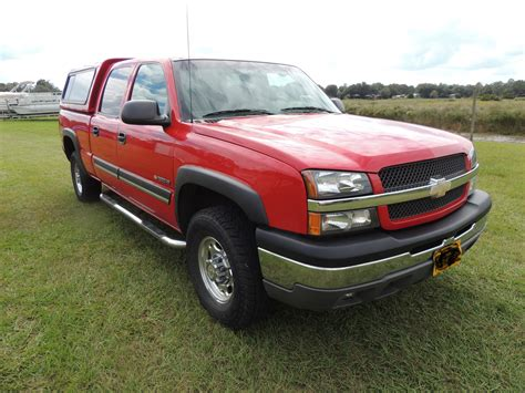 silverado bed length 2013 silverado bed dimensions crew cab html autos post