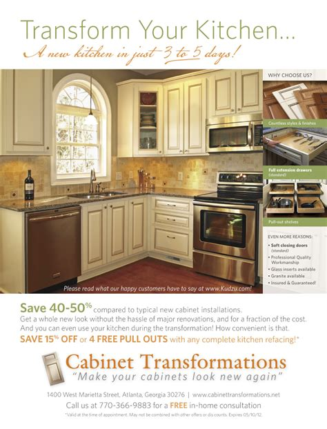 how to make kitchen cabinets look new again how to make kitchen cabinets look new again 28 images