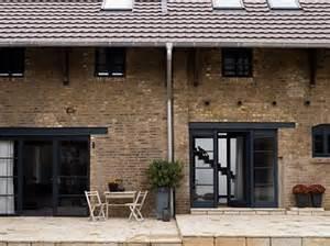 scheune modernisieren umbauen renovieren bauernhof umgebaut zum loft
