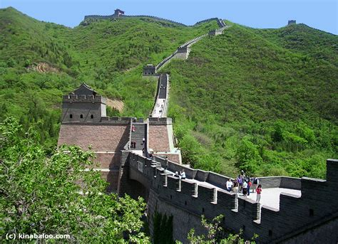 mutianyu section of the great wall the great wall of china mutianyu great wall 500 photos