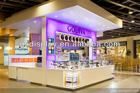 coffee shop design price retail coffee shop design buy retail coffee shop design