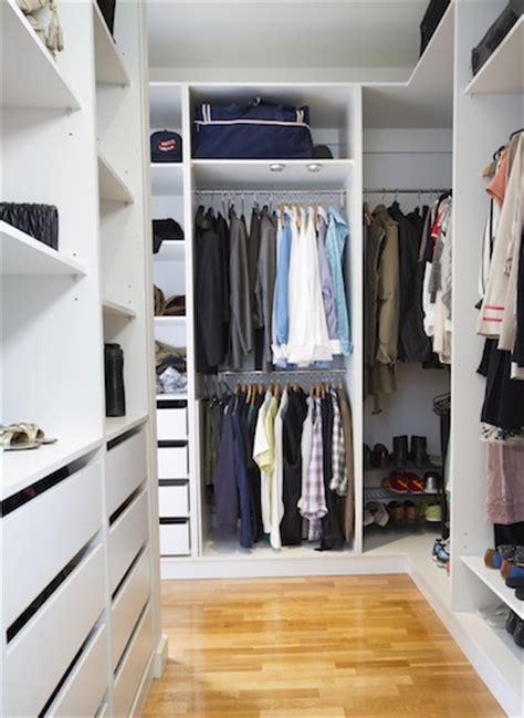 Closetmaid Wardrobe Closet Closetmaid Shelving Products Lert Lumber