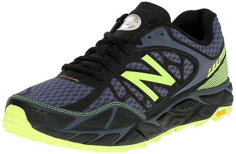 best trail running shoes best trail running shoes 2018